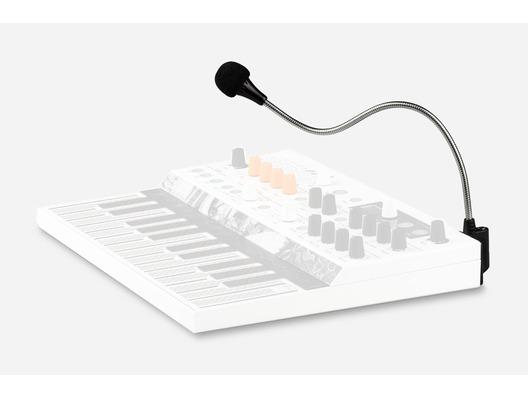 Arturia Microfreak Vocoder Gooseneck Microphone