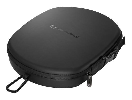 Pioneer HDJ-HC02 Headphone Case