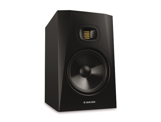 "Adam Audio T8V 8"" Studio Monitor Speaker"