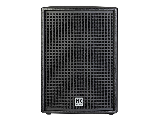 HK Audio Premium PR:O MOVE 8  PA System