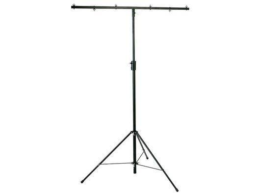 Rhino STAN02 Compact Black Light Stand