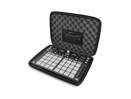Pioneer DJ DJC-XP1 Controller Bag