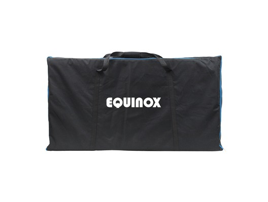 Equinox DJ Booth Bag MKII