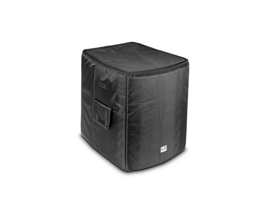 LD Systems MAUI 28 G2 SUB Cover