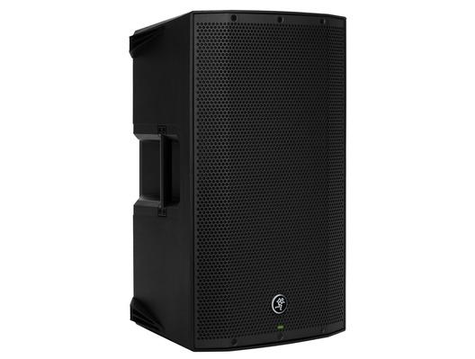 Mackie Thump 12BST Wireless Speaker