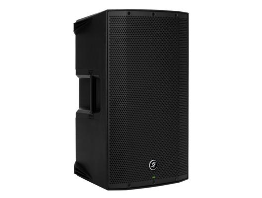 Mackie Thump 12A V4 PA Speaker