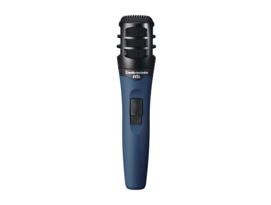 Audio Technica MB2k Hypercardioid Dynamic Microphone