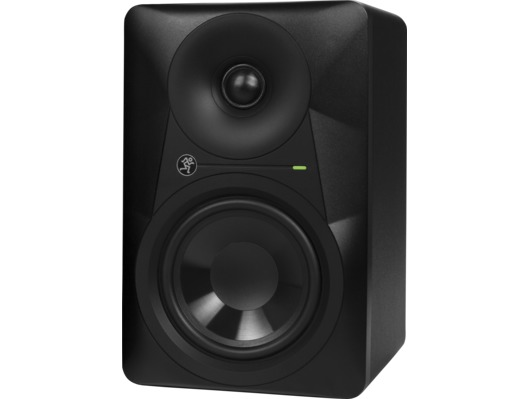 "Mackie MR524 5"" Active Studio Monitor"