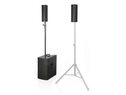 dB Technologies ES-1203 PA System