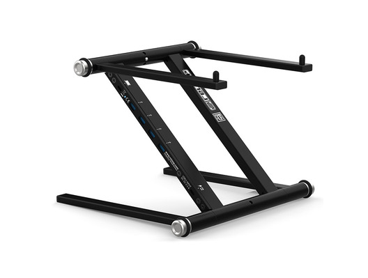 Reloop Stand Hub Laptop Stand
