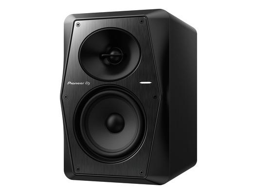 Pioneer VM-50 Speaker Monitor