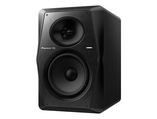 Pioneer VM-70 Speaker Monitor