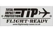 Total Impact Protection